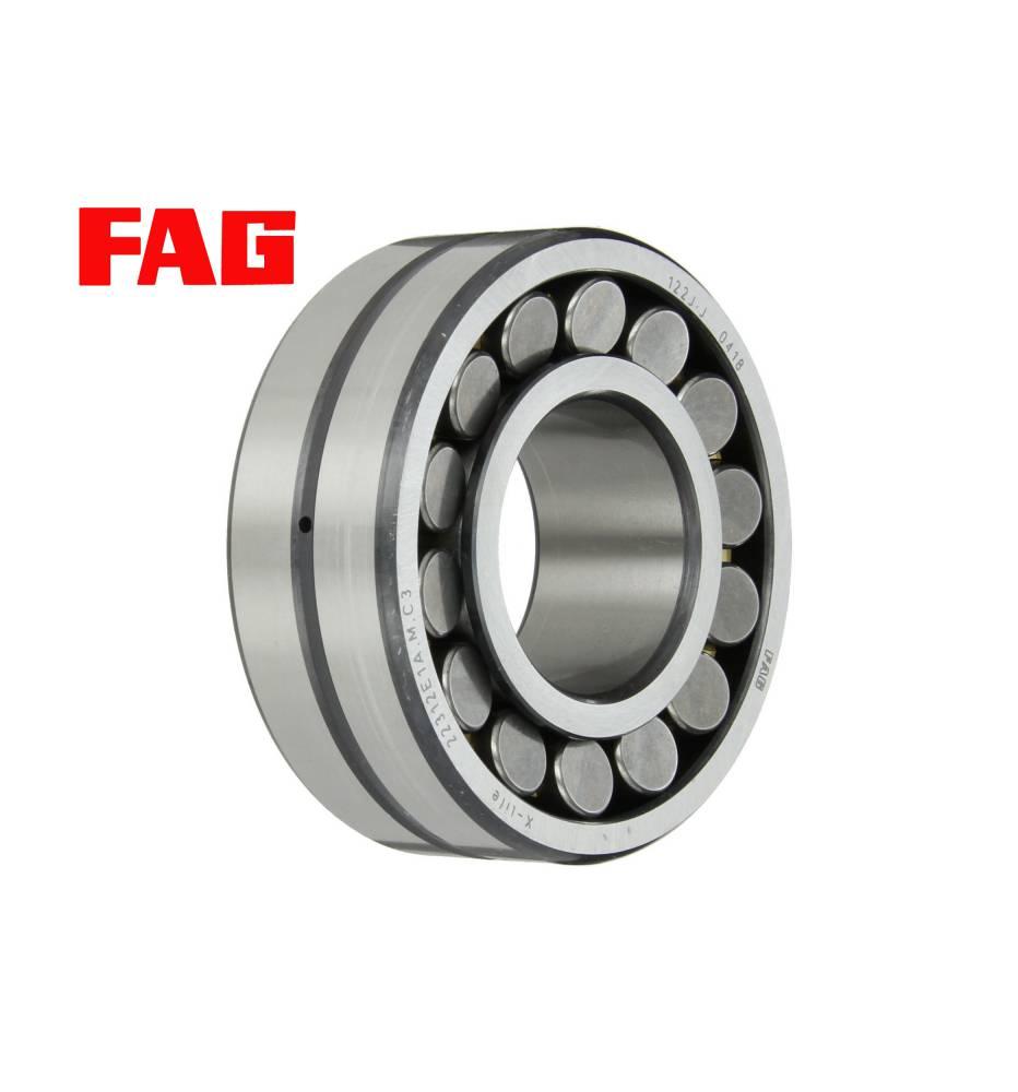 FAG進口軸承NSK進口軸承