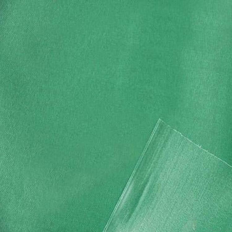 篷布专用涤纶防雨布价格_一卷批发厂家