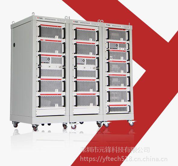 rflight/纳特宽带NTTWPPA-10201000宽带TWT脉冲波功率放大器1.0~2.0
