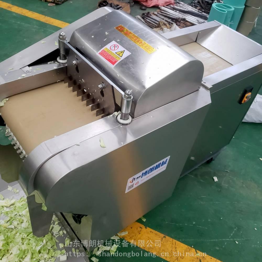 切大头菜机 博朗机械往复式切白菜机 甘蓝 大头