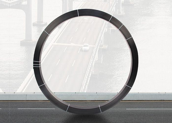 悍马碳纤维板施工视频