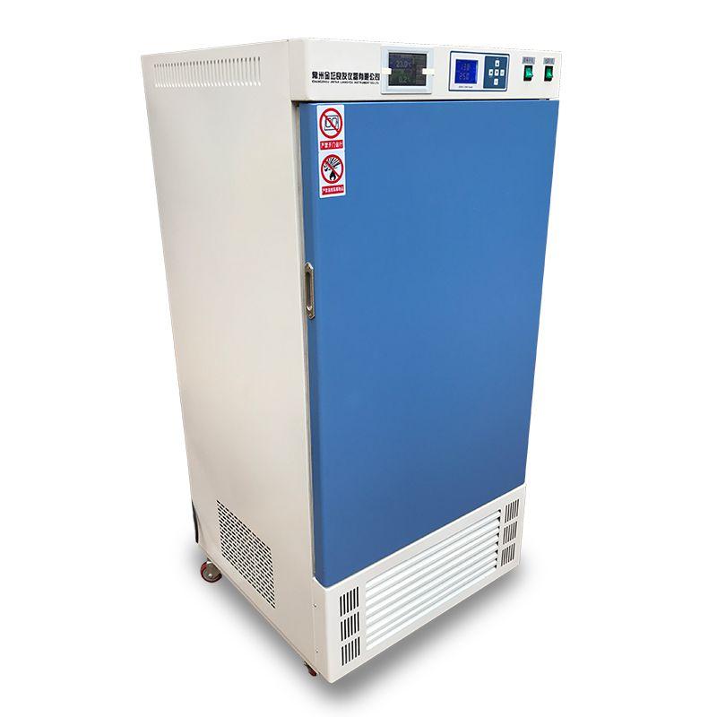 COGZ-250二氧化碳光照培养箱