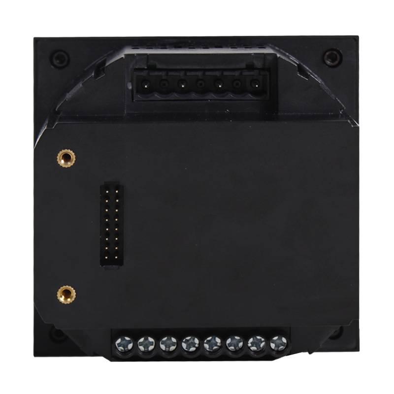 供应爱博精电Acuvim-L 系列三相多功能电力仪表,智能电力系统监控理想选择