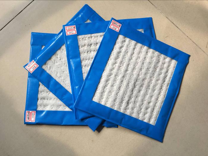 防水毯、防水毯生产厂家