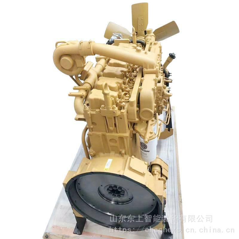 柳工龙工50C 855 厦工50装载机发动机配件加油口总成油底滤网油箱盖
