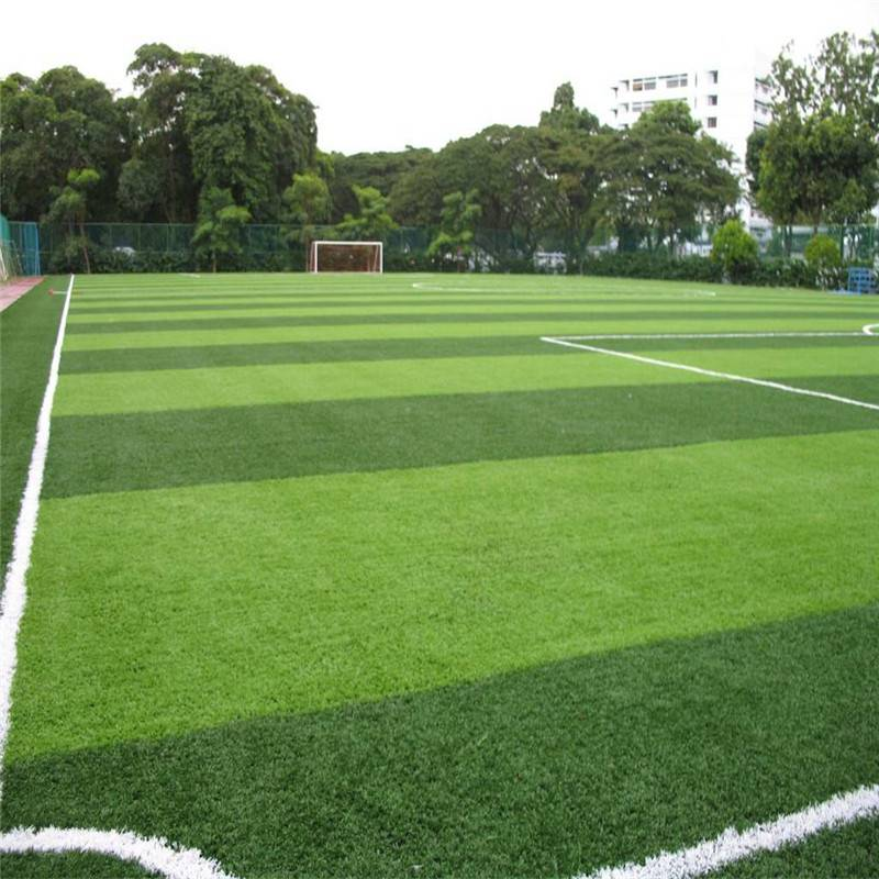 墙壁仿真草坪 仿真草皮墙设计 垂直绿化假草皮