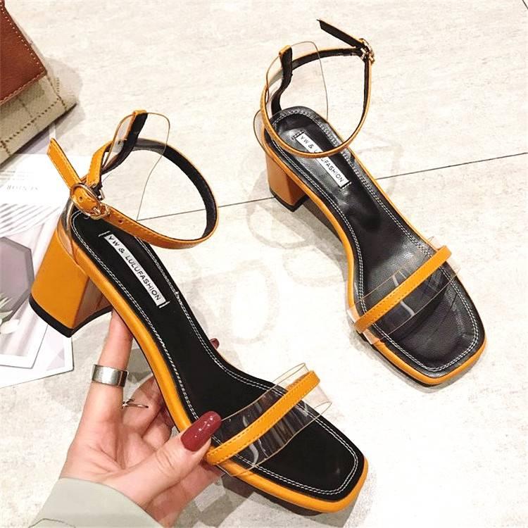 折扣鞋子代理加盟 致富小项目 工厂鞋加盟连锁店 超低折扣