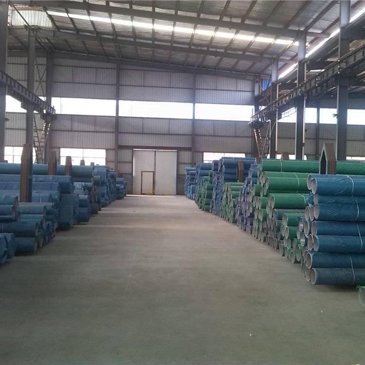 温州不锈钢无缝钢管厂家现货不锈钢无缝管 精密