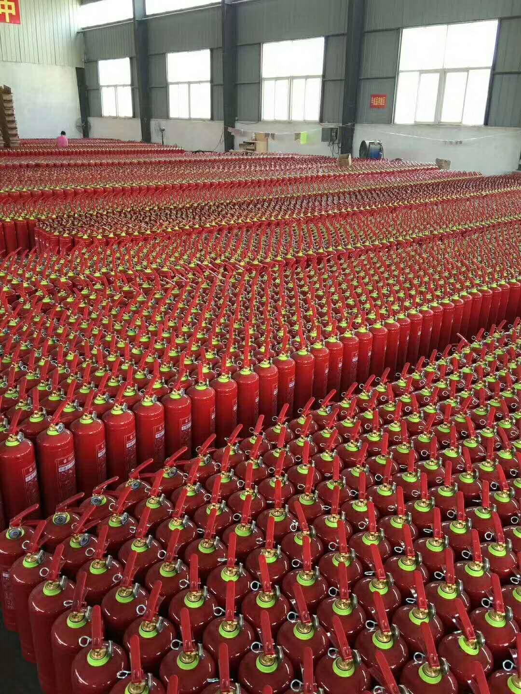 北京金一鸣建筑材料厂