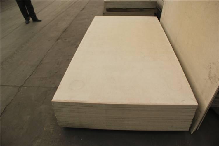瑞尔法厂家直销硅酸钙板
