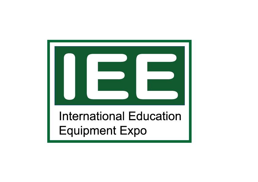 中国教育装备博览会