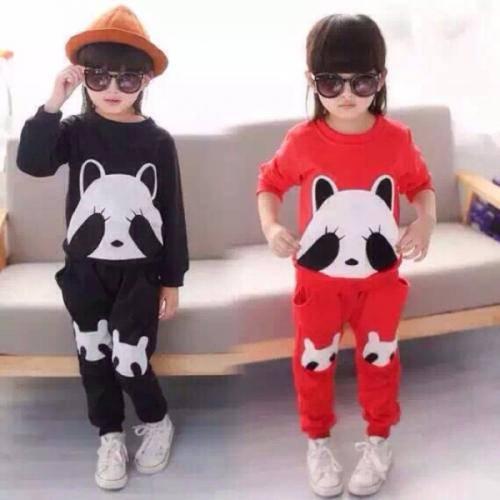 6元夏季新款纯棉男童短袖T恤韩版儿童字母印花t恤中大童童装