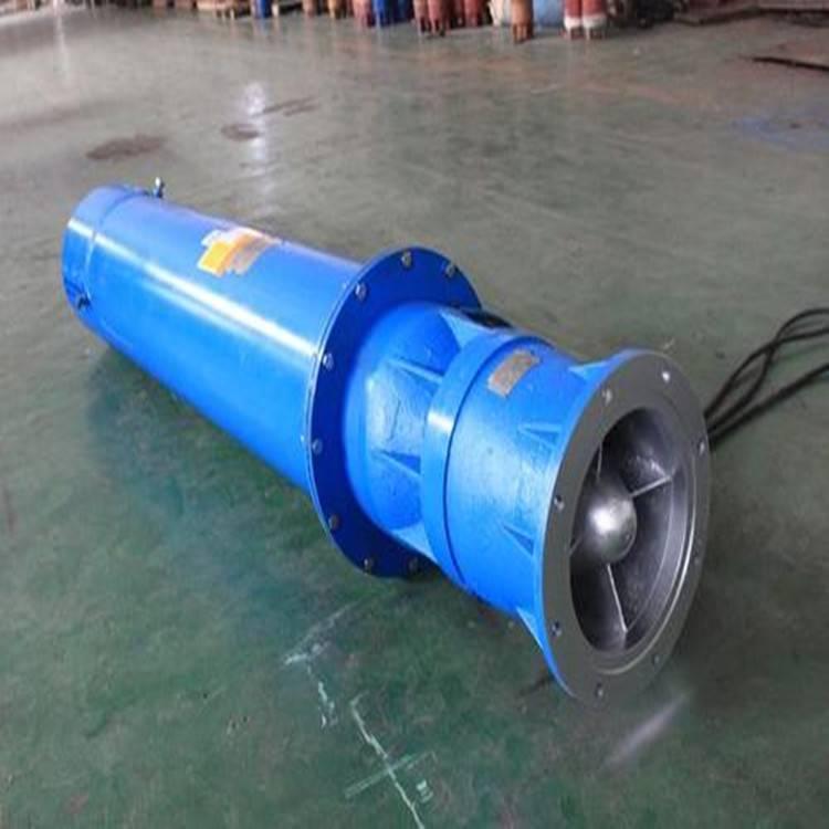 高扬程潜水电泵 天津潜油电泵