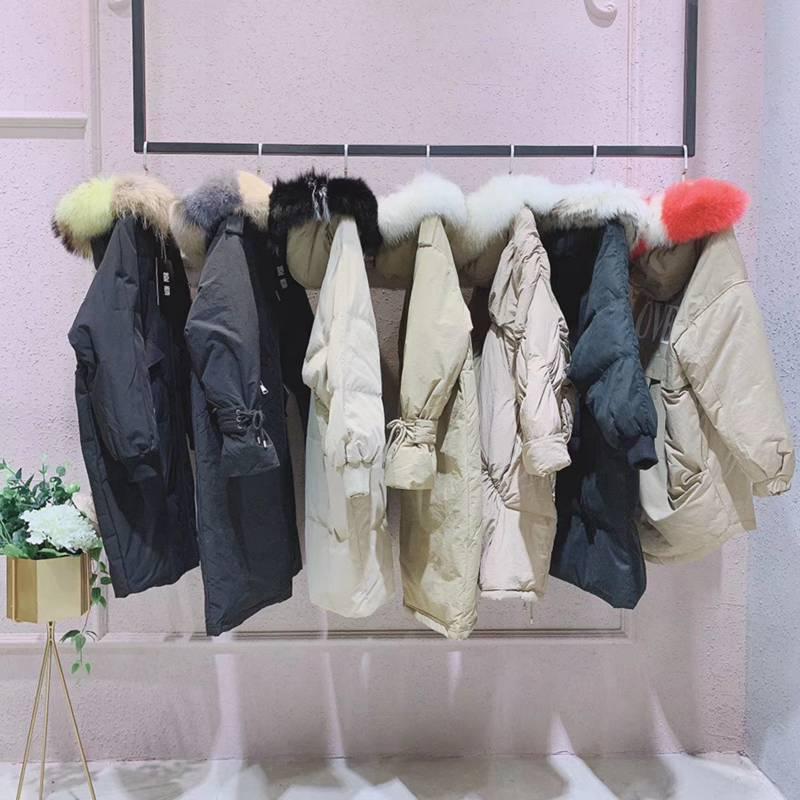 莫尔菲妮冬装 冬款流?#20449;?#35013; 外贸女装品牌尾货 天津外贸尾货批