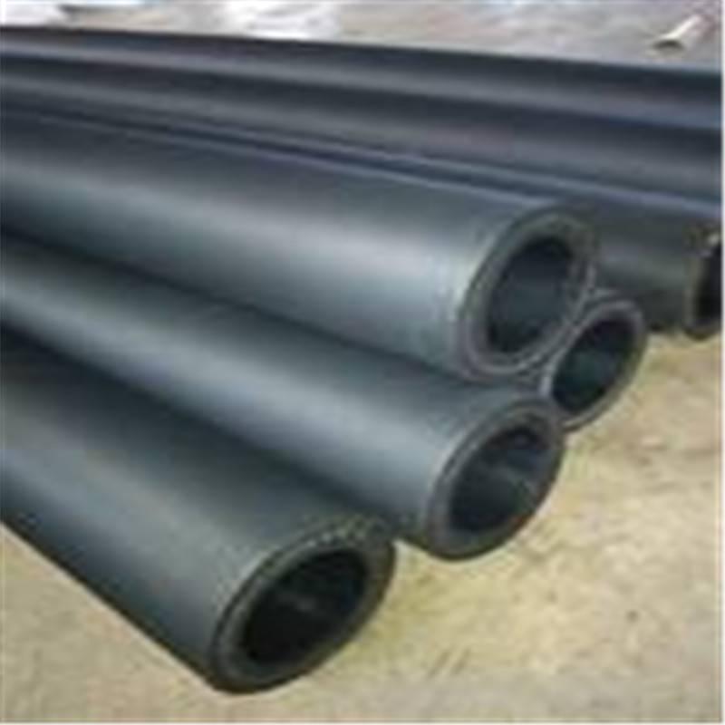 发泡水泥用软管泵橡胶软管 高耐挤压软管泵软管 挤压软管