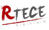 2019上海国际零售科技及基础设施展览会