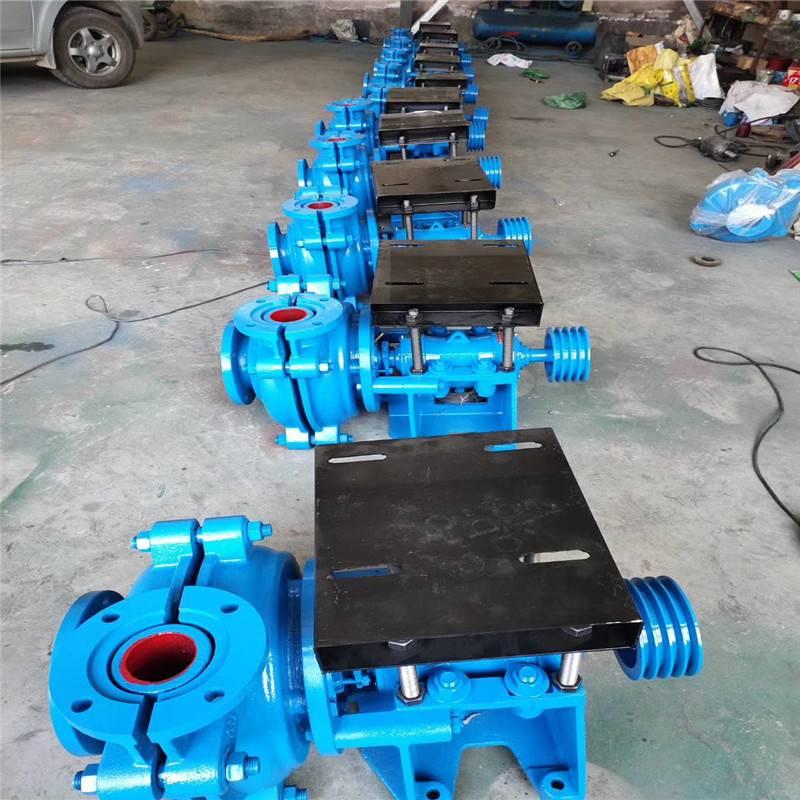 想�yi�9i�9�9f�x�~ZJ�Z_享满渣浆泵65zj-i-a30厂家供应渣浆泵厂渣浆泵厂