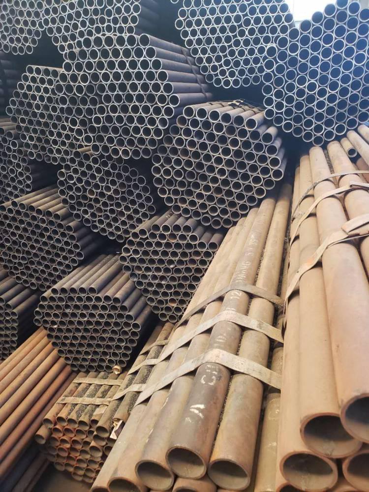 供应江阴小口径合金钢管质量可靠一支起售