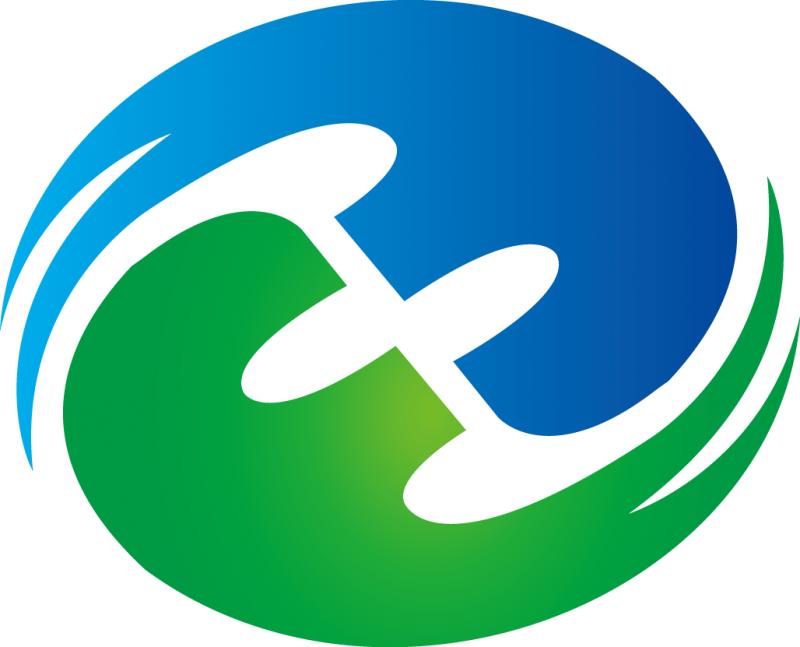 2020年第16届成都国际环保博览会