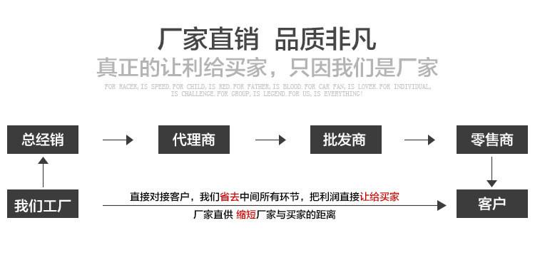 广东得友鑫物流系统设备有限公司