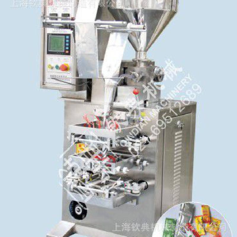 火锅调料包装机产地   火锅底料包装机品牌  果酱包装机包装膜
