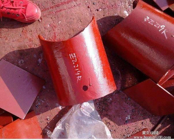 Z2焊接固定支座 工期短厂家