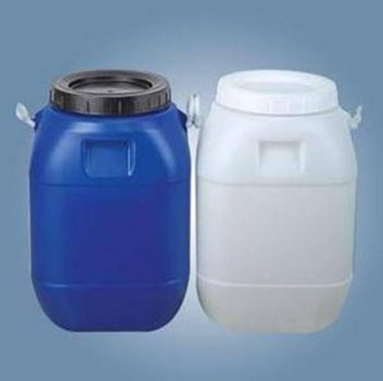 供应山东造纸湿强剂,河北造纸厂用湿强剂,四川湿强剂厂家直供