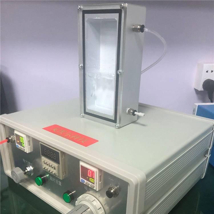防水檢測儀 氣密性試驗廠家生產商商家