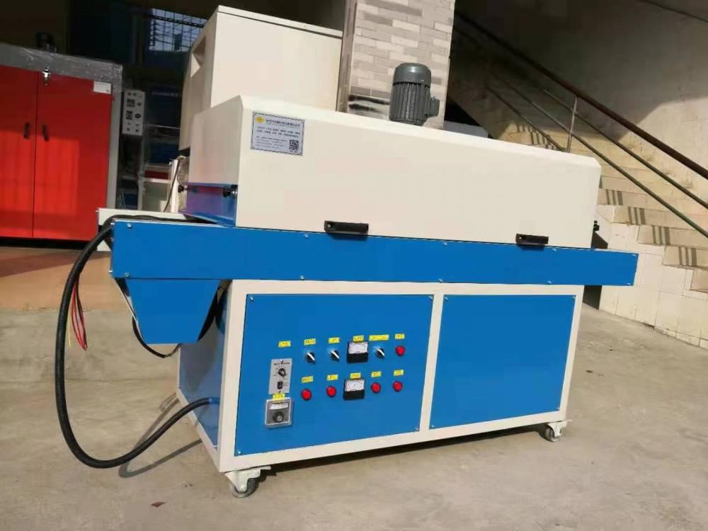 临沂油漆桶机油桶转盘丝印机厂家半自动丝印机