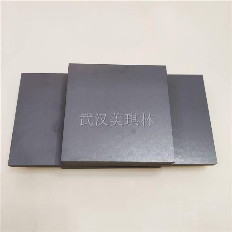 碳化硅陶瓷片 碳化硅耐磨片 碳化硅防彈片防彈板 SIC板