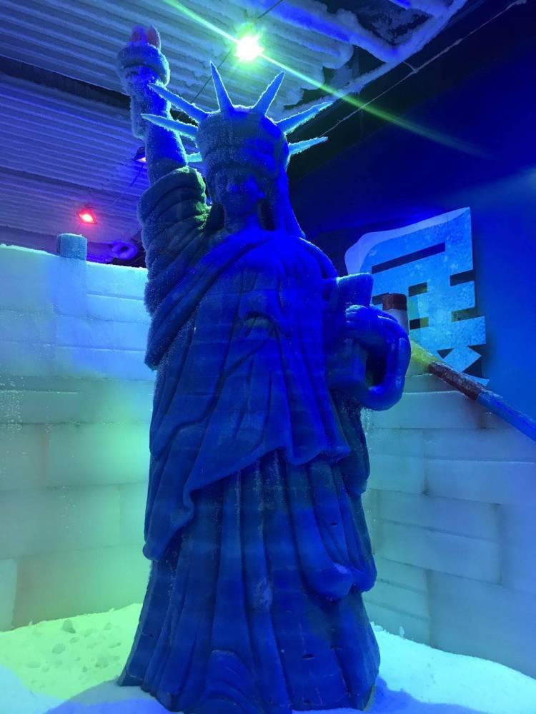 冰雕公司 冰雕制作 冰雕展 冰雪節 室內冰雕 冰雕展活動 冰