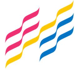 2020第18届宁波国际纺织面辅料及纱线展览会