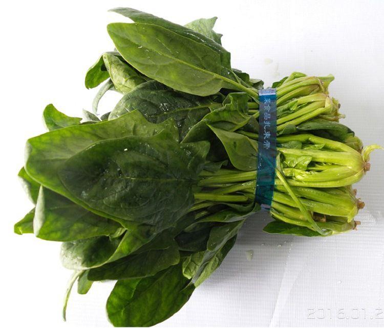超市用蔬菜捆扎机 捆菜机 青菜扎把机厂家直销
