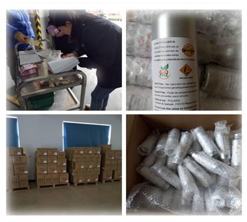 上海专业进口红酒清关代理公司-上海伯斯卡 运输代理-清关代理