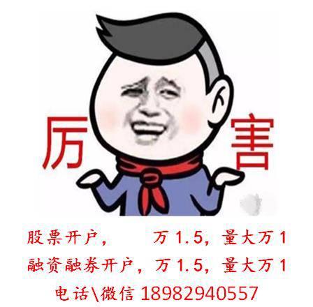 http://img1.fr-trading.com/0/5_899_1721046_448_440.jpg