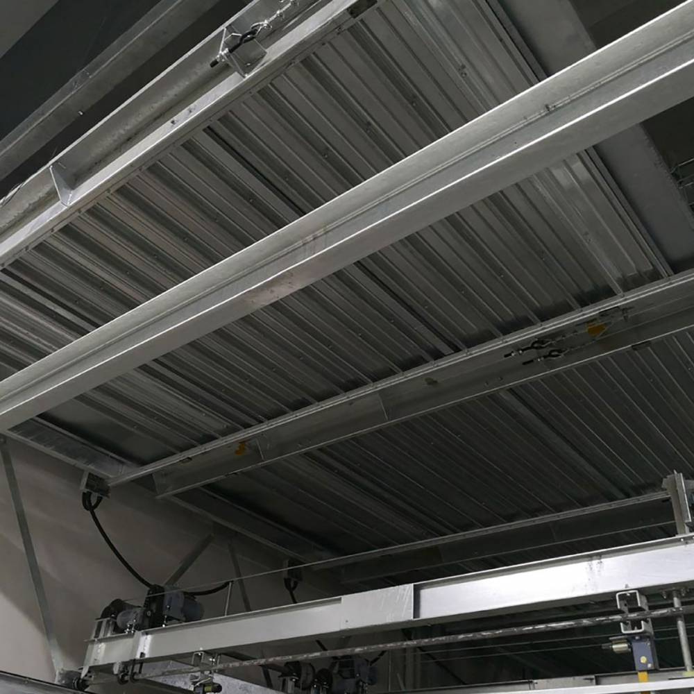 云南安寧市停車設備回收 昆明宜良多層車庫 四川大竹BOT項目