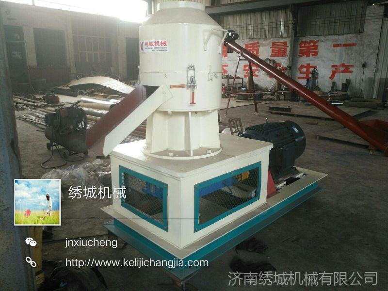 木粉颗粒木屑机生产厂家木粒生物质设备制造v木粉建筑胶水图片
