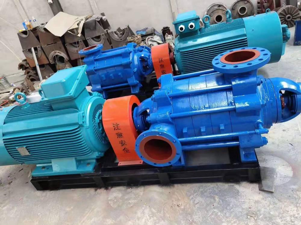 多级泵厂家A苏州多级泵厂家为您服务