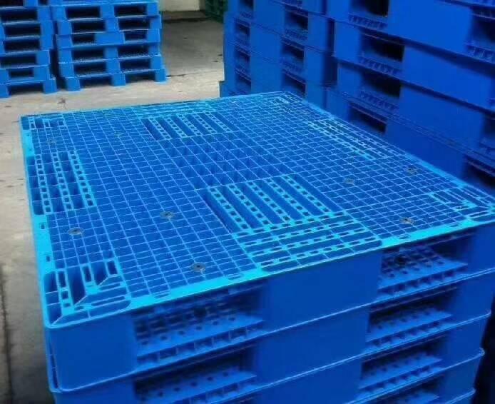 葫蘆島塑料托盤廠家出售-沈陽興隆瑞