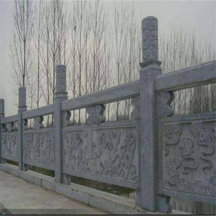 拱桥服装石小河石栏杆设计理念大理石栏板厂护栏红色设计图图片