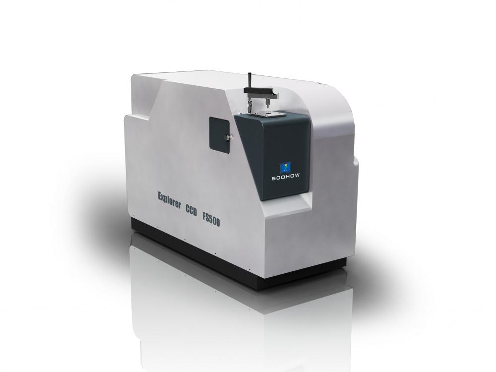 直读光谱仪_元素分析仪_不锈钢元素检测仪