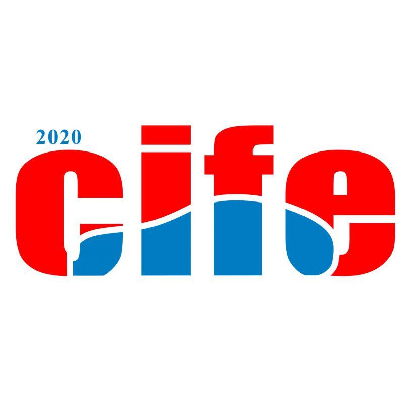 2020中国广州国际紧固件展览会