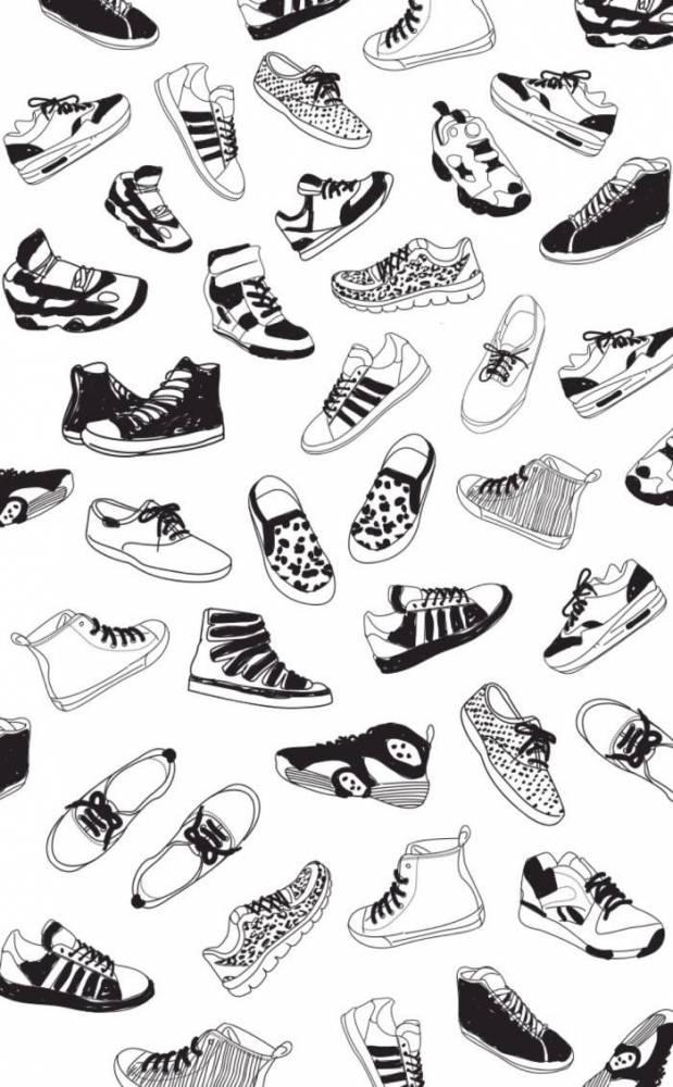 给你们揭秘下a货鞋子质量怎么样,哪里有买
