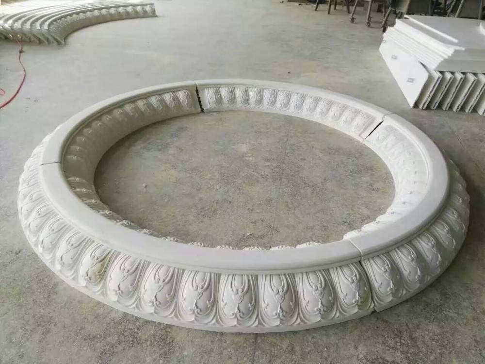 泡沫雕刻机有哪些厂家 2030立体模具雕刻机多少钱一台