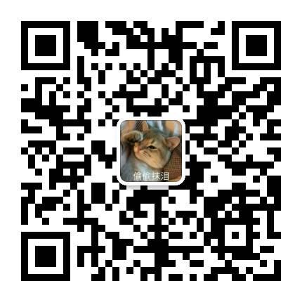 http://img1.fr-trading.com/0/5_928_1724906_430_430.jpg