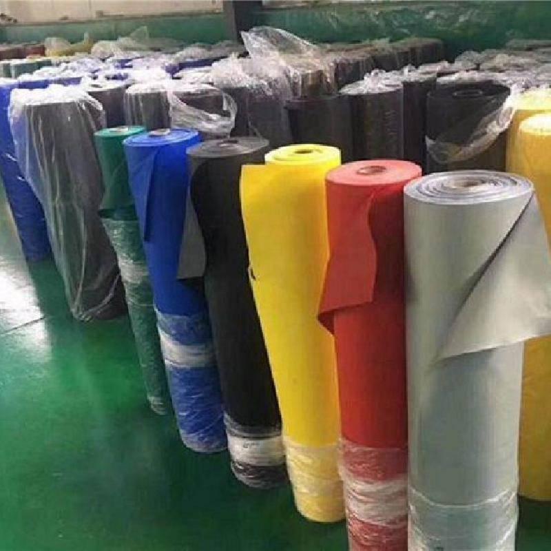 篷布防水三防布一平米重量_价格