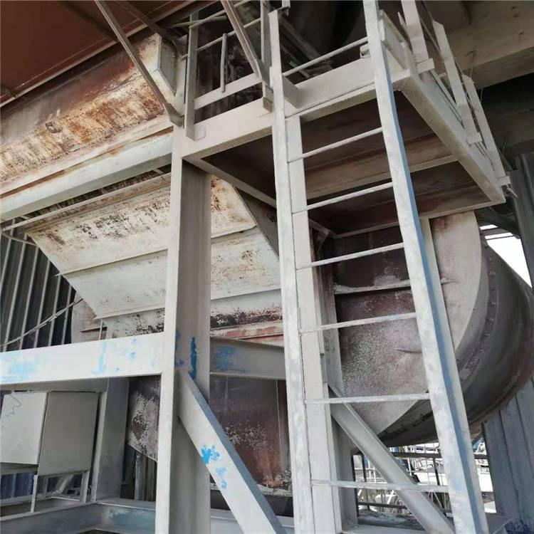 玻璃器皿厂电熔炉脱硝案例