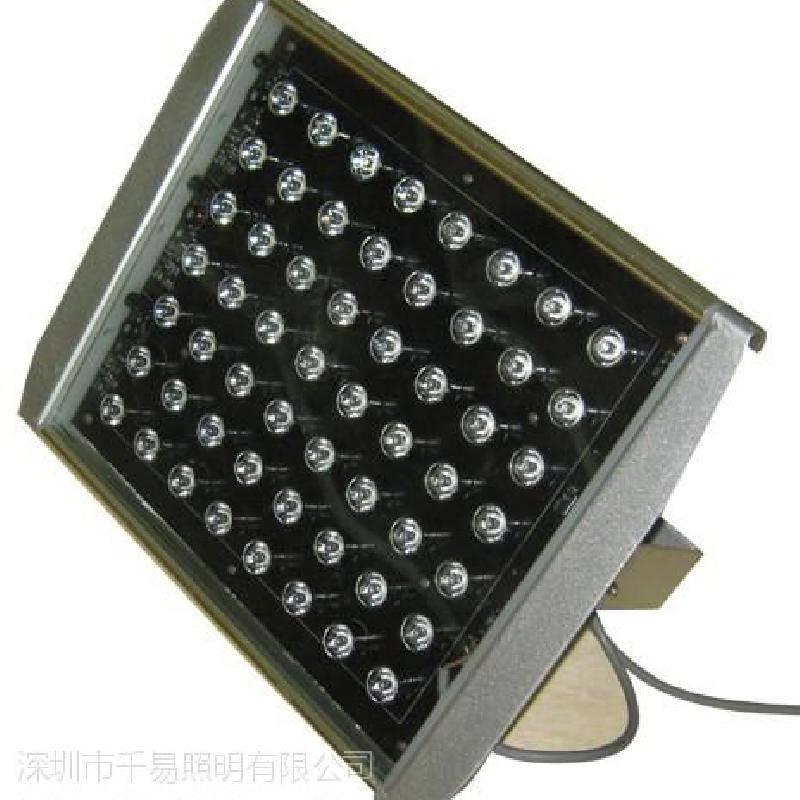 大型球场照明灯用LED投射灯100-1000W功率