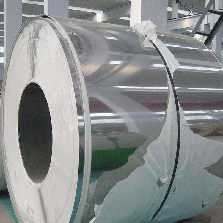 周口青山控股304不锈钢板镜面处理成品 不锈钢板镜面处理成品 青山控股304不锈钢板镜面处理