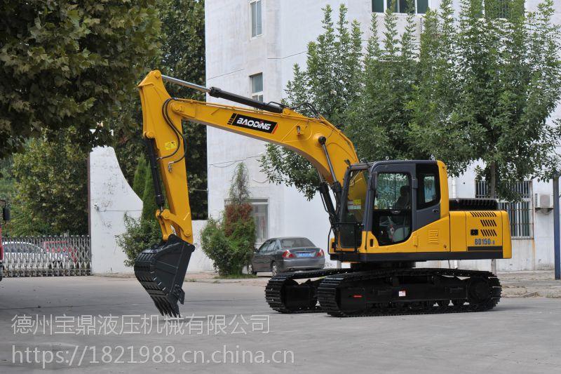 BD150-8多功能manbetx手机版登陆批发价格